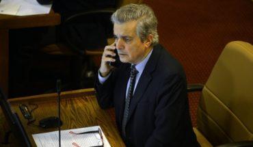 """Quintero: Diputado Verdessi llama al Minsal y Medio Ambiente a no """"invisibilizar"""" responsabilidad de empresas"""