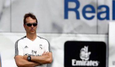 Real Madrid tiene 105 millones de euros en la banca