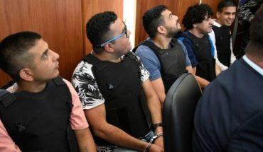 Rosario en alerta ante el nuevo juicio a Los Monos