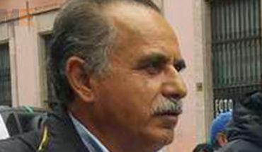 STUNAM intercede ante Legislativo para apoyar a universidades en crisis