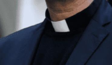 Sacerdote mexicano, culpable de abuso a seminarista