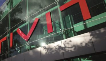 Sindicato de Tivit Chile anunció huelga a partir de este viernes