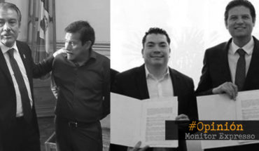 Sindicatos de Morelia despiden a Alfonso Martínez entre el amor y el odio- La Opinión del Barista Expresso