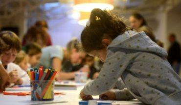 Subvención en Educación Parvularia: algunas interrogantes