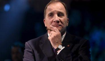 Suecia: izquierda gana elecciones tras recuento de voto en el exterior