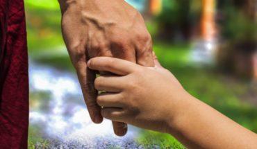 Sujeto intenta llevarse a niño de 9 años; madre escuchó sus gritos