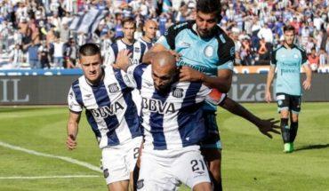 Talleres vs Belgrano, con visitantes: A cinco años del último clásico con ambas hinchadas