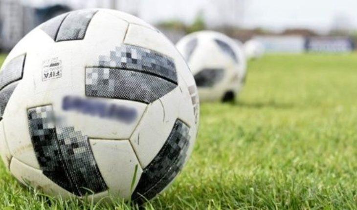Temporal: suspendieron San Lorenzo - Atl. Tucumán; Estudiantes - Newell's y otros ocho partidos