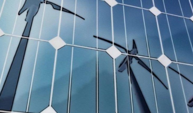 Tendencias y cambios que darán forma al futuro de la energía en Chile