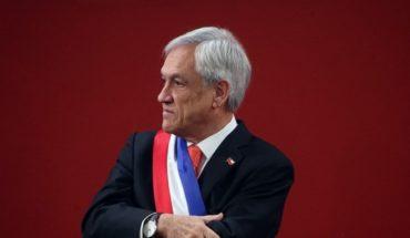 """The Economist echa por la borda el sueño de Chile de volver a ser el """"tigre"""" de América Latina"""