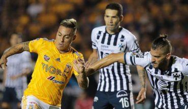 Tigres y Rayados rechazaron los actos de violencia entre sus aficionados