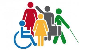 Tomemos conciencia sobrela discapacidad: tenemos una deuda pendiente