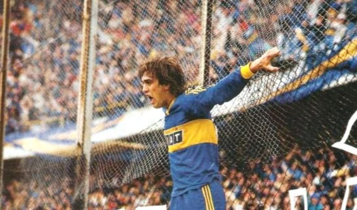 Top 10: Jugadores históricos que jugaron en Boca y River