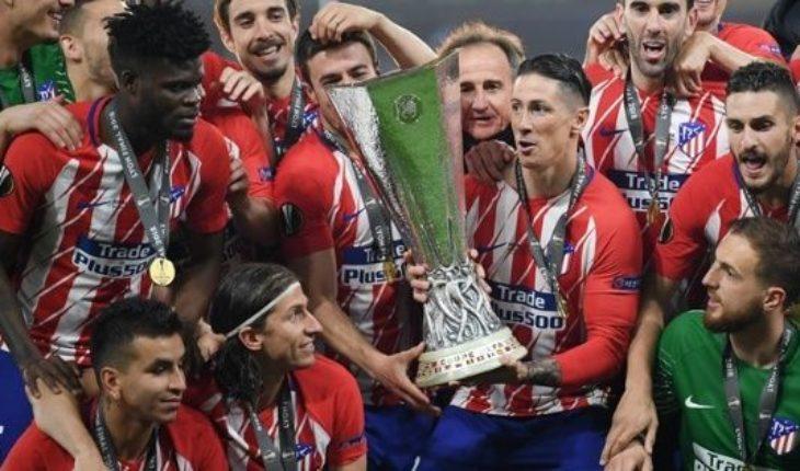 UEFA revoluciona el fútbol: así será la primera copa oficial transmitida por streaming