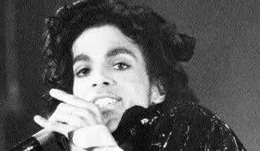 """Un relajado y sincero Prince en su álbum póstumo """"Piano & A Microphone 1983"""""""