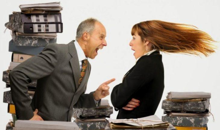 para-sobrellevar-el-protocolo-pesado-del-trabajo-y-los-mandatos-extras-de-tu-jefe-la-paciencia-es-el-arma-mas-poderosa-_862_573_1535309