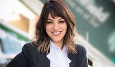 Una mujer será presidente de un club de Primera División por primera vez en la historia