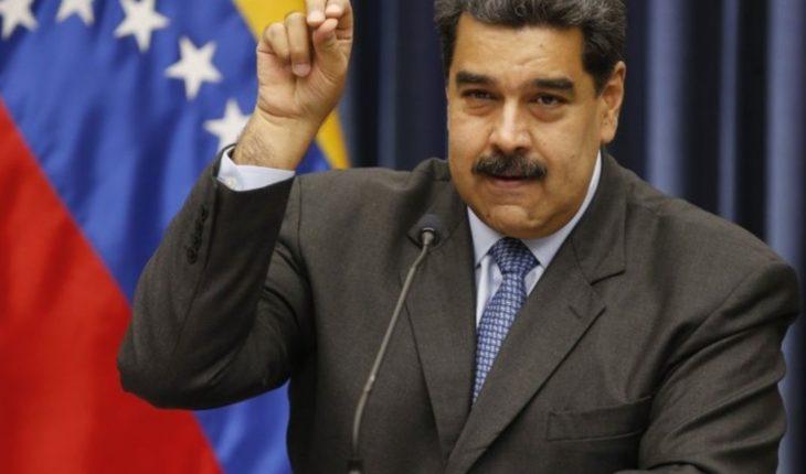 Venezuela pedirá a ONU crear comisión sobre atentado