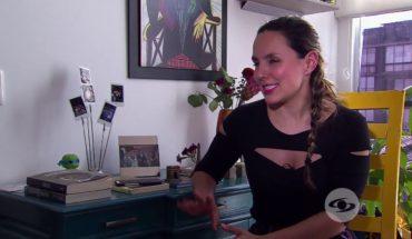 ¿Karol G fue discriminada por empresarios musicales?