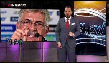 El Noti Medios con Gon Curiel | Es Show