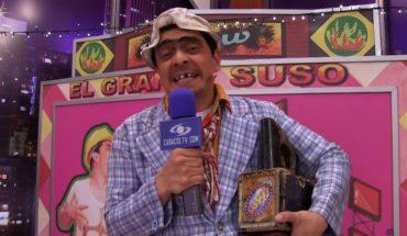 Famosos colombianos dan sus consejos para mantener viva la llama del amor | Caracol TV