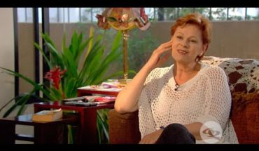 La Red: Estas son las bellezas de la televisión colombiana de los ochenta | Caracol TV