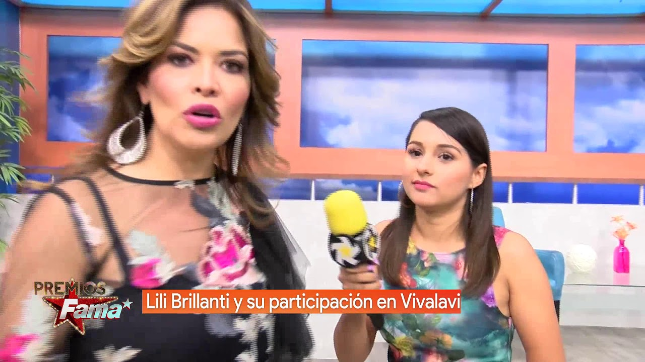 Is a cute Lili Brillanti naked (93 foto and video), Pussy, Paparazzi, Twitter, butt 2018