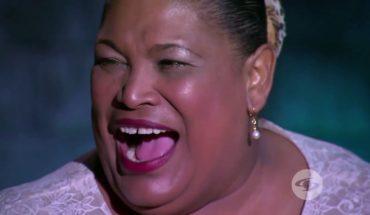 Omeris Arireta después de tres años vuelve a la pantalla - Caracol Televisión