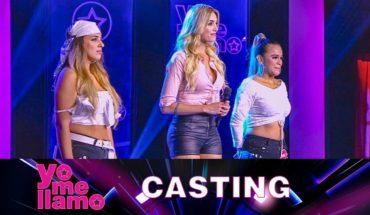 Yo Me Llamo Karol G – Mi Cama - Casting