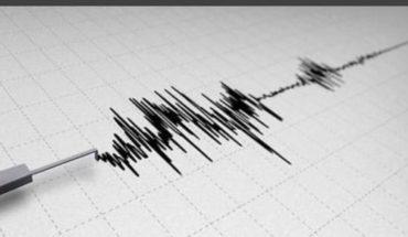 Video. Así se escuchó el sismo que sacudió a México el 19-S