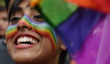 ¿Es posible curar la homofobia? Esto dicen los científicos