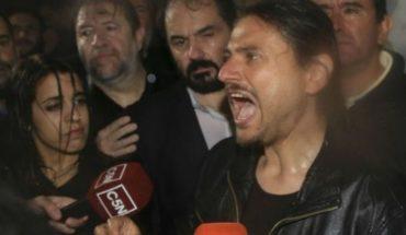 ¿Qué pasó con TECHO y Juan Grabois? La palabra de la ONG