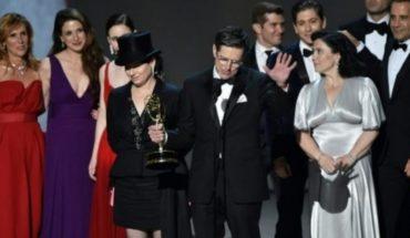 """""""Game of Thrones"""" y """"The Marvelous Mrs. Maisel"""" triunfan en los Emmy 2018: la lista completa de los ganadores de los premios de la televisión"""