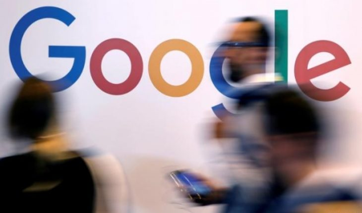 20 years of Google: who controls it?