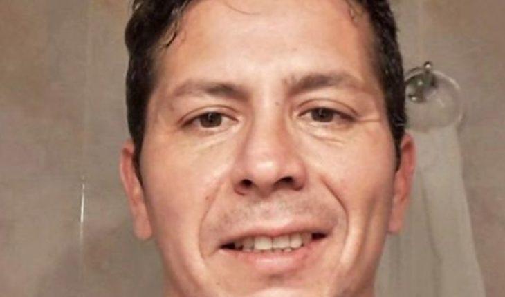 Alerta en la Fiesta de la Primavera de Monte Hermoso por la presencia del femicida Pablo Cuchán