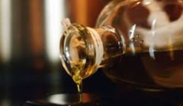 Alumna de kínder podrá usar aceite de cannabis en escuela
