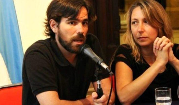 Amenazaron de muerte a Nicolás Del Caño y Myriam Bregman con memes de Videla