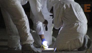 Asesinan a balazos dealer in Copandaro, Michoacán