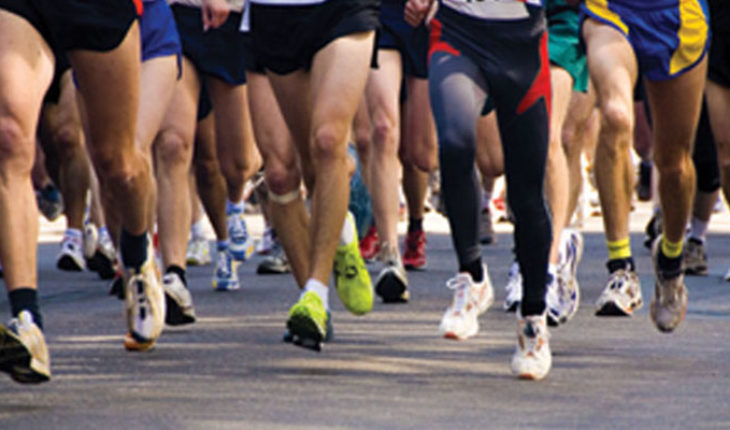 Athletes are not immune from cardiovascular diseases: University of British Columbia