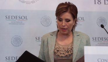 Auditoría prepara 5 denuncias contra Sedatu por presunto desvío de 1,500 mdp
