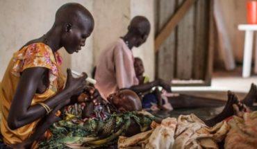 Aumenta el hambre en el mundo y esta es la cantidad de personas subalimentadas por región