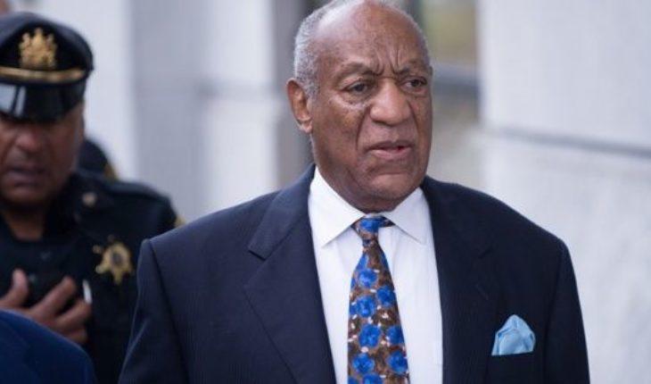 Bill Cosby oirá la lectura de su sentencia por abuso sexual