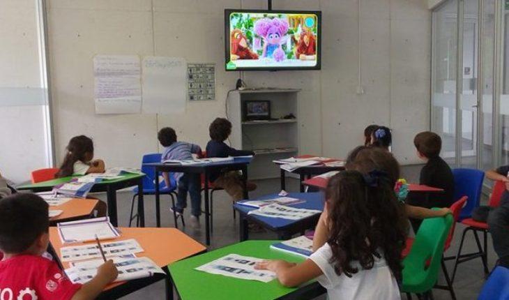Bullying a la inteligencia: la discriminación a niños sobresalientes