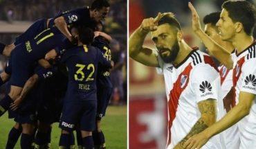 CONMEBOL confirmed referees for the quarterfinals of Copa Libertadores