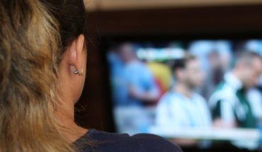Canales de TV abierta deberán incluir Lengua de Señas