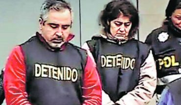 Chile celebrates court order releasing partner imputed by human trafficking in Peru