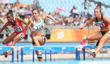 Claro Sports llevará los Juegos Olímpicos de la Juventud a 17 países