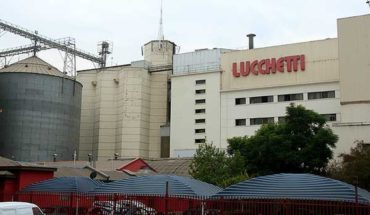 Court held demand for worker of Lucchetti, who was dismissed for attending a funeral