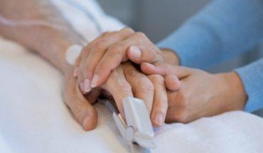 Cuáles son los tratamientos alternativos para el cáncer más populares pero de los que no hay evidencia científica