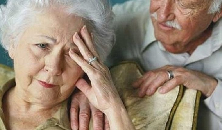 """Cuarta Caminata por el Alzheimer espera reunir a cientos de personas bajo el lema """"No olvidemos a quienes olvidan"""""""